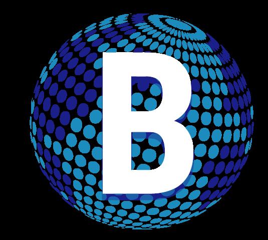 logo Buks & Vedder oHM